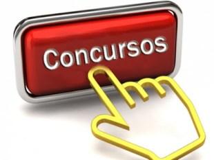 Prefeitura de Alagoinhas - BA divulga Concurso Público com 97 vagas 1