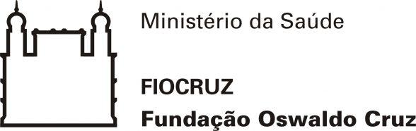 Fiocruz-Saiu-edital