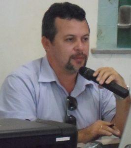 Fred-Oliveira