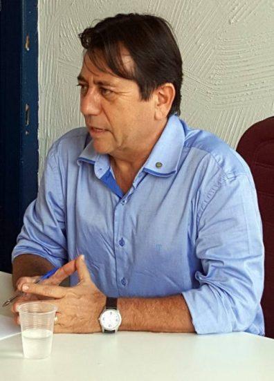 PAULO GANEM