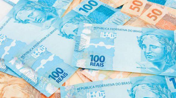 notas-de-100-reais