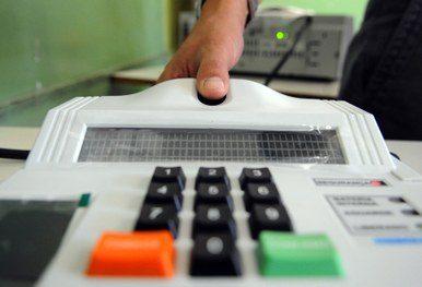 urna-eleitoral-biometrica