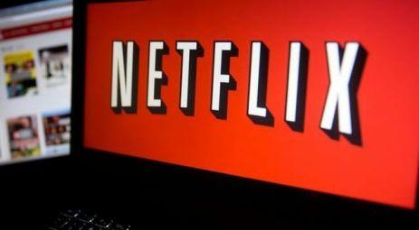 Preços da Netflix aumentam até 21,10% ; confira os novos valores 6