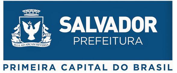 Prefeitura de Salvador anunciou as 367 vagas do concurso com salários até R$ 9,3 mil 5