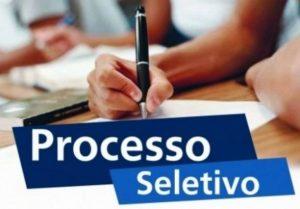 IRDEB - BA anucia Processo Seletivo em cargos de nível médio e superior 4