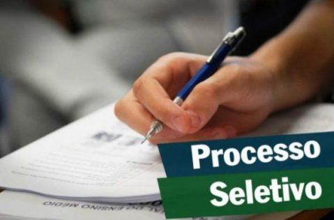 Prefeitura de Curaçá - BA abre Processo Seletivo com 2.459 vagas 4