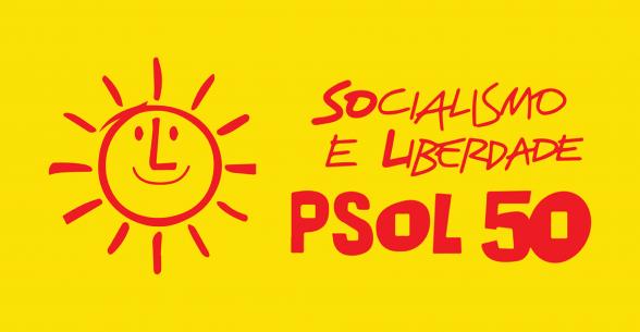 PSOL ILHÉUS EMITE NOTA PÚBLICA SOBRE DEMISSÃO DE SERVIDORES 7
