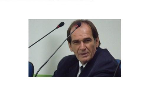 Vereador Aldemir espalha discurso de ódio ao publico LGBT na Câmara de Ilhéus. 7