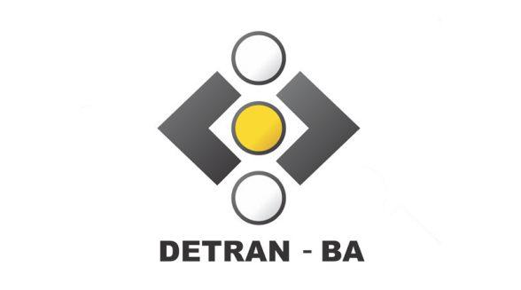 Detran notifica motoristas sobre processo para suspender habilitação; confira lista 1