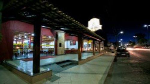 Ilhéus: Criados os polos gastronômicos dos bairros Banco da Vitória e do Pontal 7