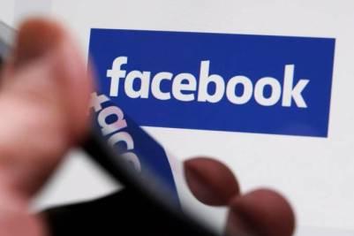 O Facebook não comprou o Twitter e microblog não terá Stories 5