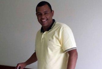 Ciano Filho defende fortalecimento da economia do turismo na Bahia 1