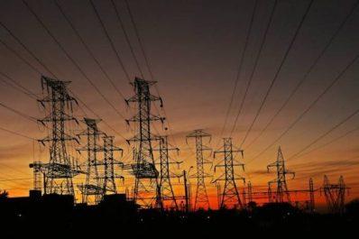 Governo da Bahia passa a dar isenção de ICMS para gerar energia solar em prédios públicos 7
