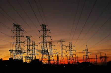 Aneel quita empréstimo, e tarifa de energia ficará, em média, 3,7% mais barata 1