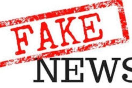 PF cumpre mandado por ordem do STF para apurar 'fake news' 5