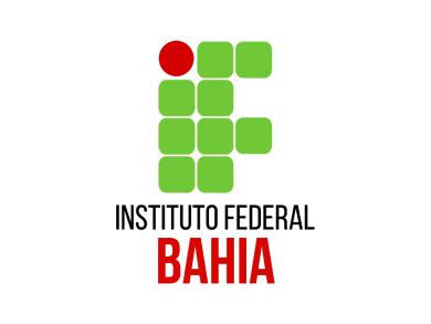 IFBA abre 240 vagas em Especialização com vagas em Ilhéus e Itabuna 6