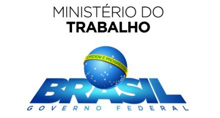 Concurso Ministério do Trabalho: Edital é analisado com 2.873 vagas e até R$16,2mil! 3