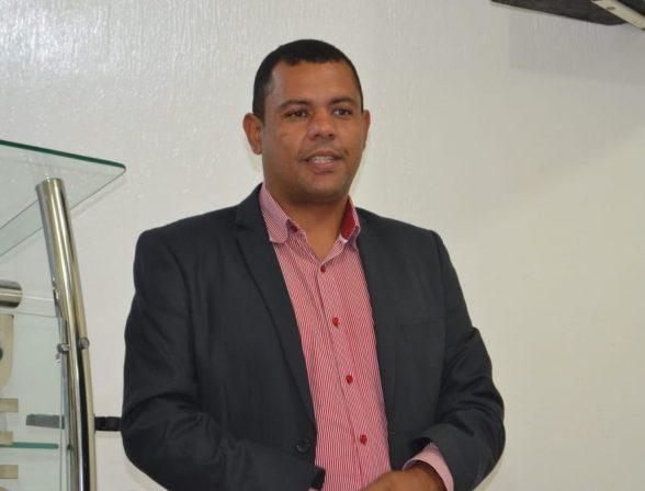Ciano Filho será diplomado como suplente de Deputado Federal em Brasília 1