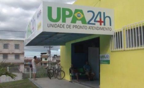 ITABUNA: Com dívida de R$ 3 milhões, UPA é fechada seis meses após iniciar atendimento 7