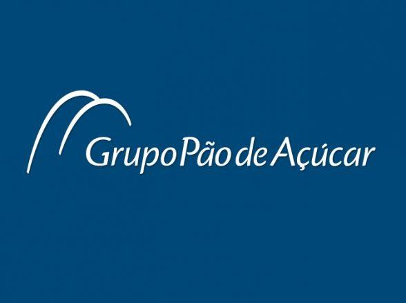GRUPO PÃO DE AÇÚCAR abre novas vagas de emprego em Itabuna 3
