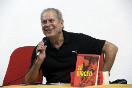 Covarde, impiedoso e vingativo, Zé Dirceu toma carro de jornalista do interior da Bahia 3