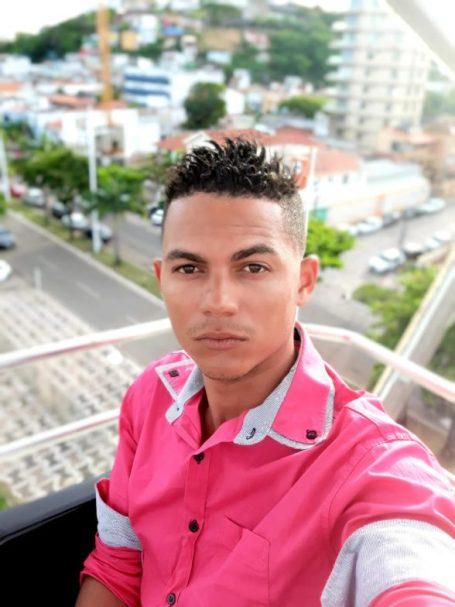 Homem está internado no Hospital Costa do Cacau com suspeita de meningite 4