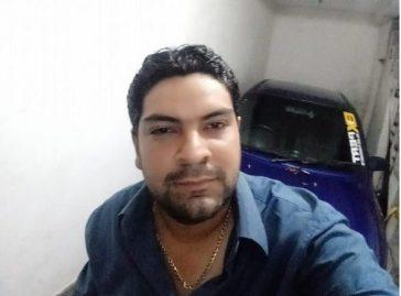 Homem é morto a pauladas em rua de Itabuna após ter casa invadida 3