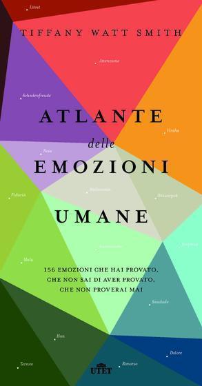 atlante-delle-emozioni-umane