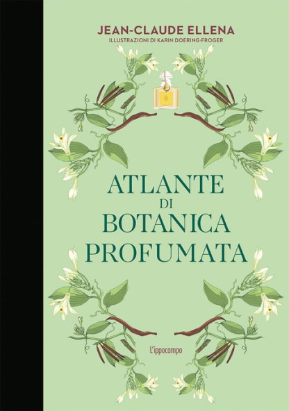 atlante-di-botanica-profumata-ippocampo