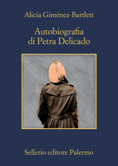 autobiografia-di-petra-delicado-sellerio