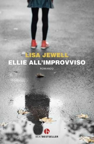 ellie-all-improvviso