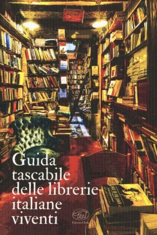 guida-tascabile-delle-librerie-italiane-viventi
