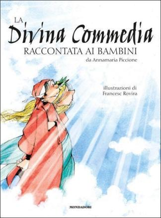 la-divina-commedia-raccontata-ai-bambini