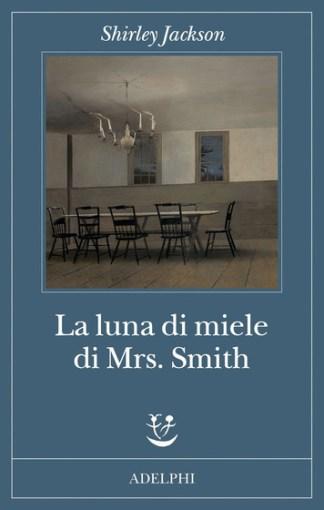 la-luna-di-miele-di-mrs-smith