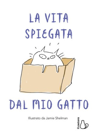 la-vita-spiegata-dal-mio-gatto