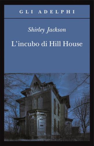 l-incubo-di-hill-house