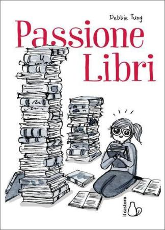passione-libri