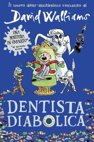 dentista-diabolica