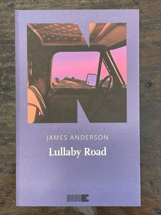 lullaby-road