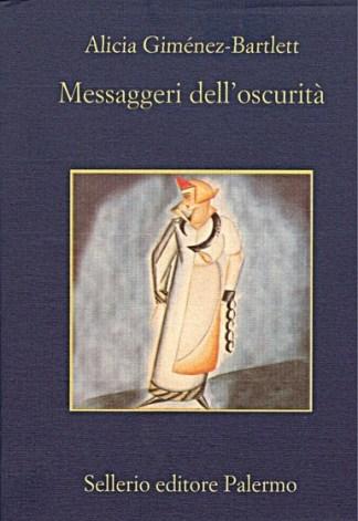 messaggeri-dell-oscurità