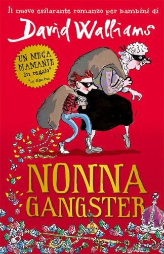 nonna-gangster