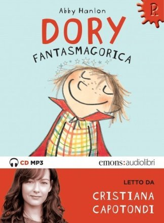 dory-fantasmagorica-audiolibro