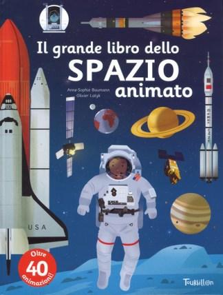 il-grande-libro-dello-spazio-animato