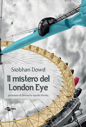il-mistero-del-london-eye