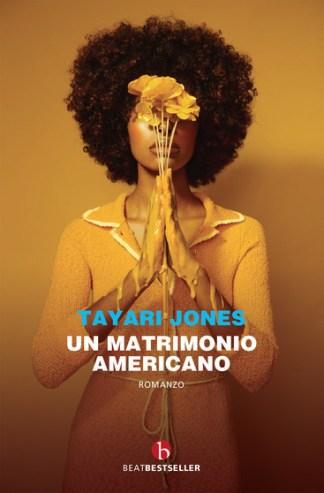 un-matrimonio-americano