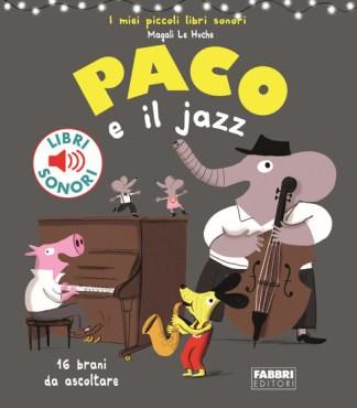 paco-e-il-jazz
