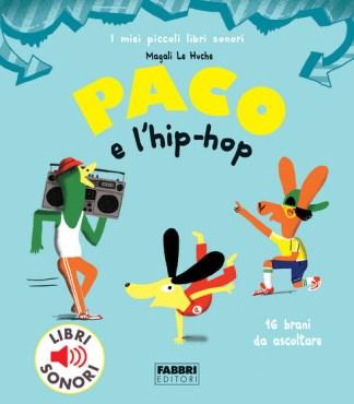 paco-e-l'hip-hop