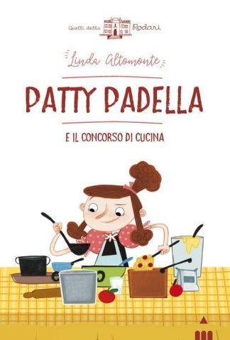 patty-padella-e-il-concorso-di-cucina
