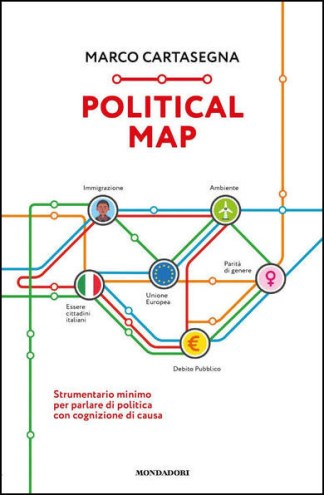 political-map