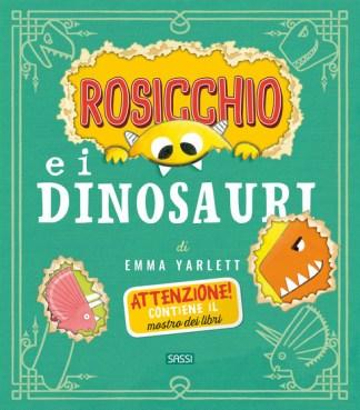 rosicchio-e-i-dinosauri